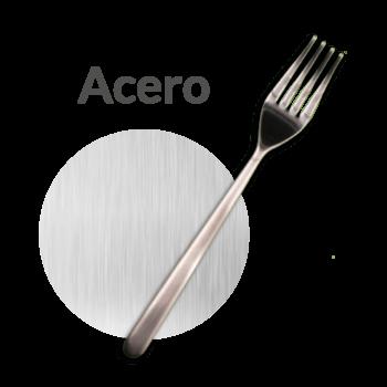 acero