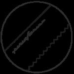 diseño y ergonomia mepra