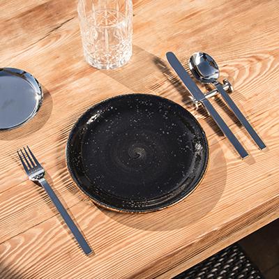 vajilla y cuberteria para restaurantes