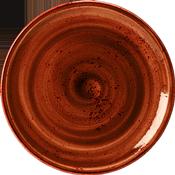 1133 - Craft Terracota