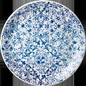 1764 - Ink Legacy Azul