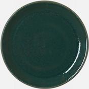 1778 - Revolution Verde Jade