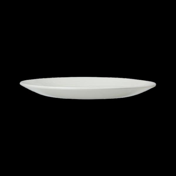 1401X0065-A
