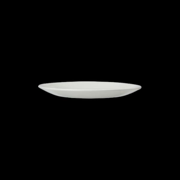 1401X0068-A