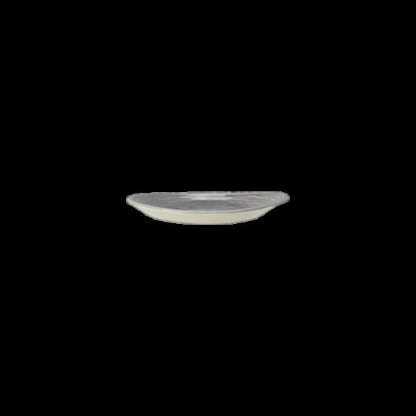 1402X0063-A