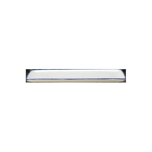 17100556-A