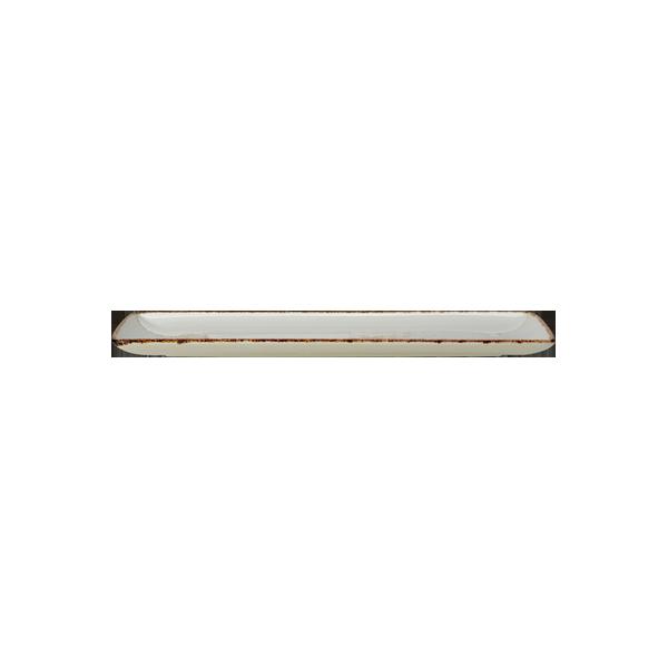 17140556-A
