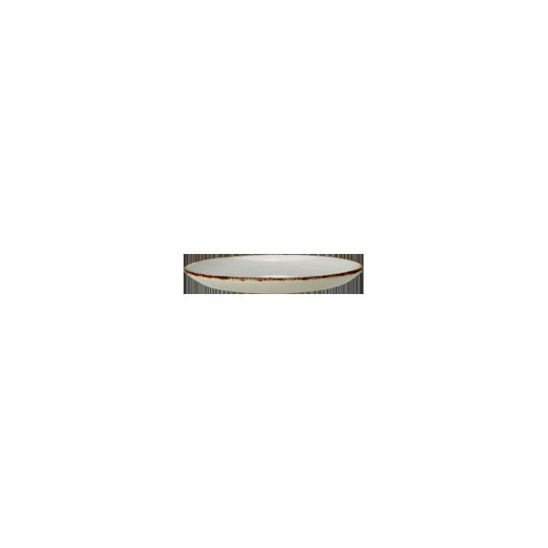 1714X0042-A