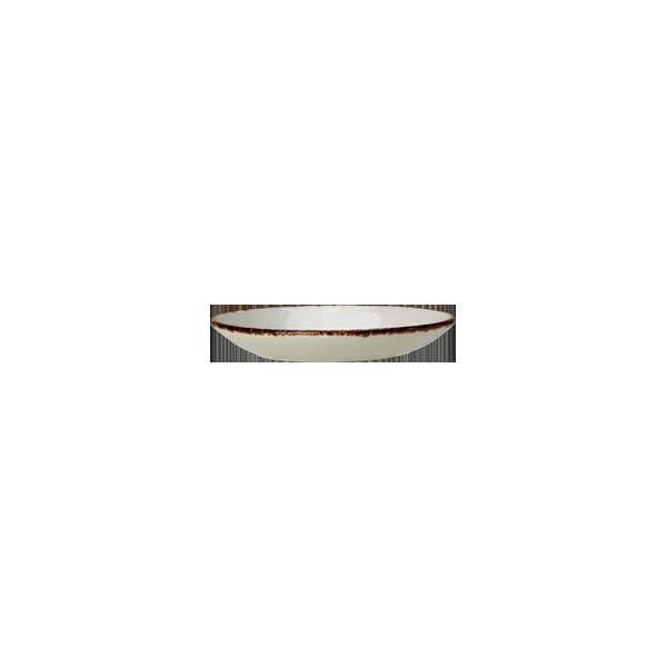 1714X0218-A