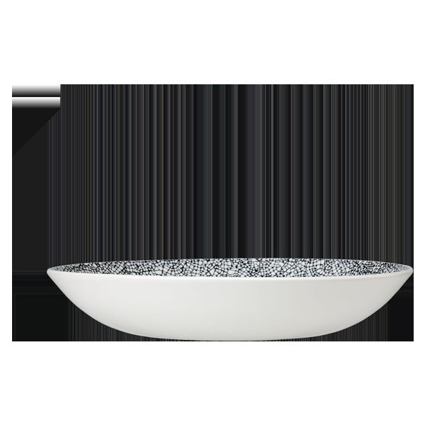 17600569-A
