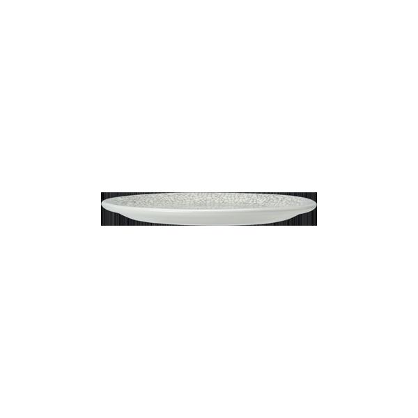 17610568-A