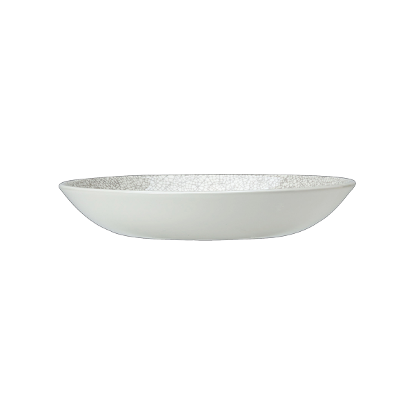 17610570-A