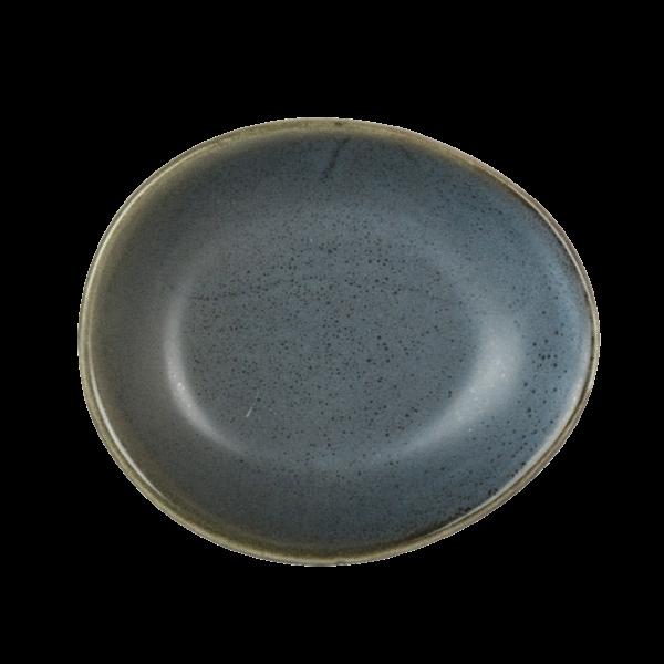 6124RG011