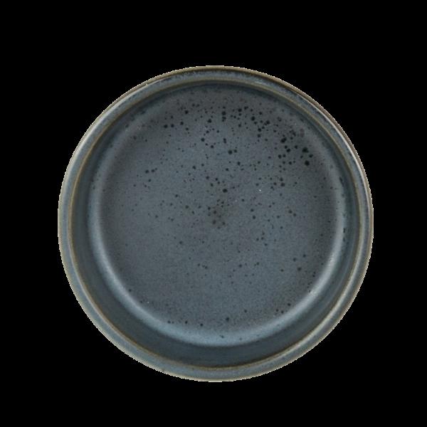 6124RG012