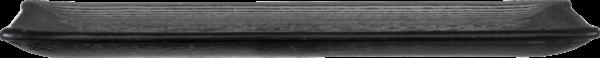 6588B436 P