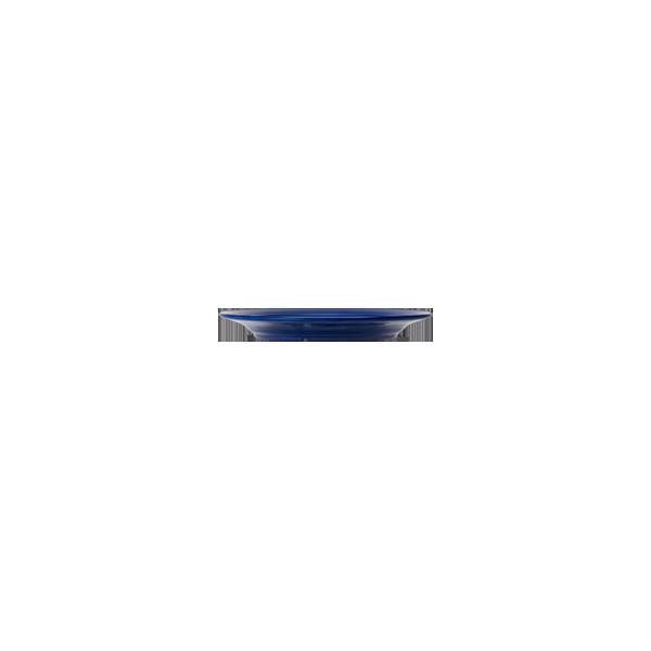 68A534EL667-A