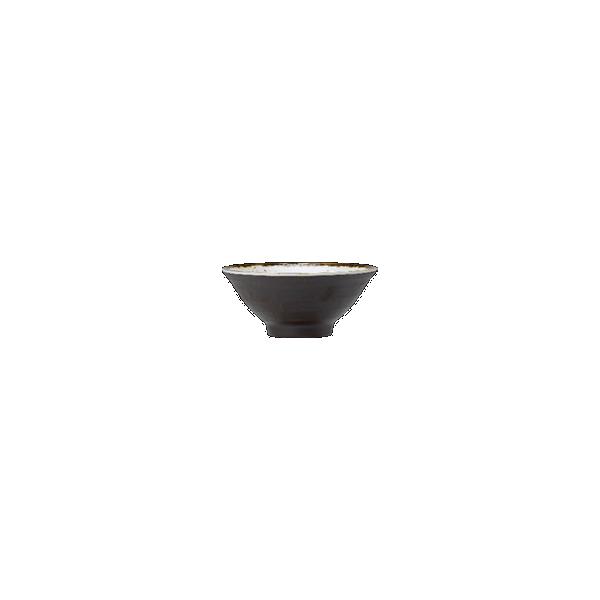 68A540EL040-A