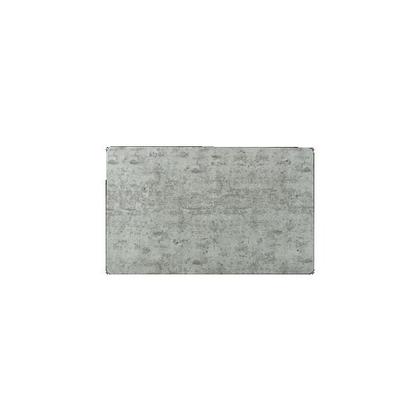 68A601EL590