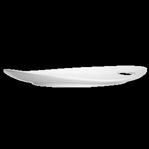 9001C640-A
