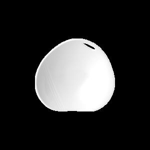 9001C642-1