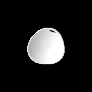 9001C643