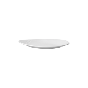 9001C645-1