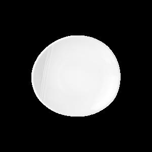 9001C645