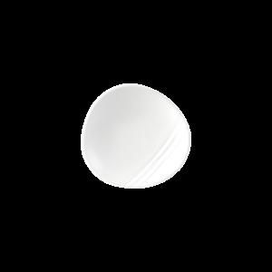 9001C658