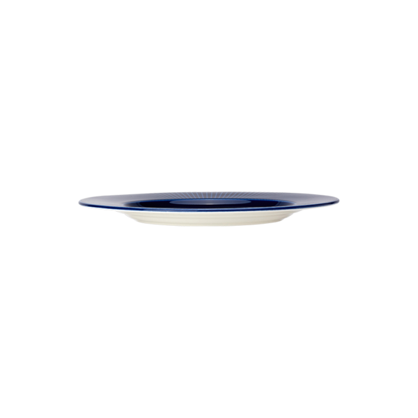 9115C1170 P