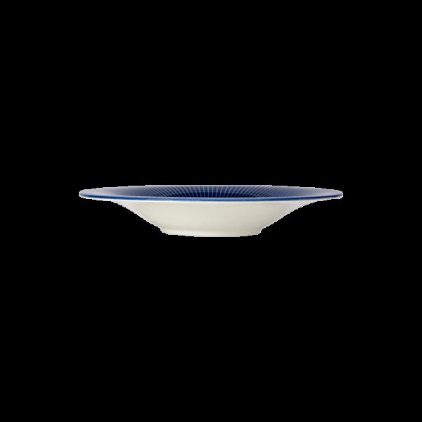 9115C1174 P
