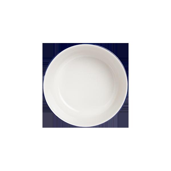 A120P270A