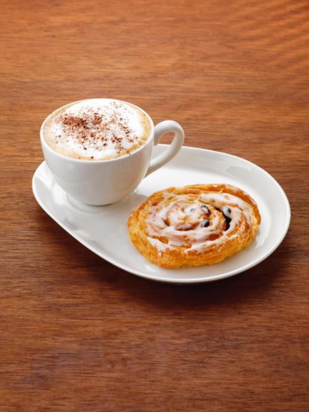 Coffee  Combi-Tray