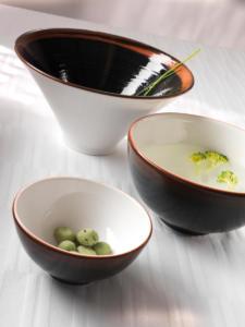 Koto Coupe Bowls (2)