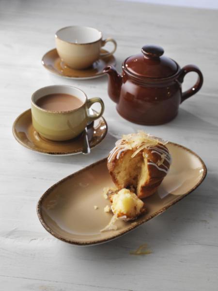 Terramesa Tea 10207